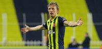 Dirk Kuyt picture G699560