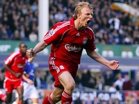 Dirk Kuyt picture G699562