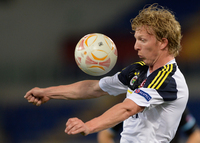 Dirk Kuyt picture G699565