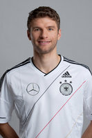 Thomas Muller picture G699597