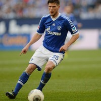 Klaas-Jan Huntelaar picture G699622