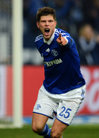 Klaas-Jan Huntelaar picture G699624