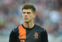 Klaas-Jan Huntelaar picture G699627