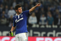Klaas-Jan Huntelaar picture G699629