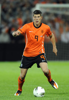 Klaas-Jan Huntelaar picture G699633