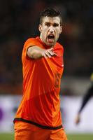 Kevin Strootman picture G699665