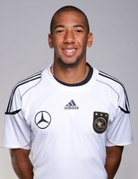 Jerome Boateng picture G699730