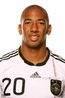 Jerome Boateng picture G699735