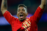 Jerome Boateng picture G699736