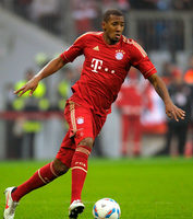 Jerome Boateng picture G699737