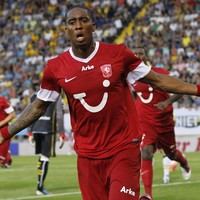 Leroy Fer picture G699759