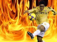 Leroy Fer picture G699760