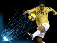 Leroy Fer picture G699761