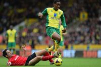 Leroy Fer picture G699763