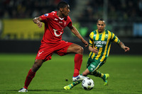 Leroy Fer picture G699764
