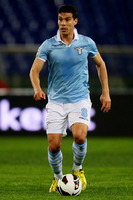 Hernanes picture G699812