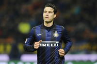 Hernanes picture G699814