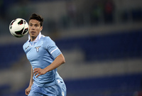 Hernanes picture G699817