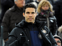 Hernanes picture G699821