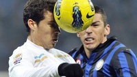 Hernanes picture G699822