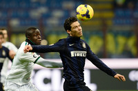 Hernanes picture G699824
