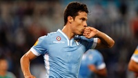 Hernanes picture G699826