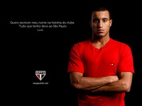Lucas Moura picture G699840