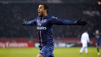 Lucas Moura picture G699842