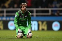 Tim Krul picture G699878
