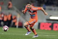 Andre-Pierre Gignac picture G699902