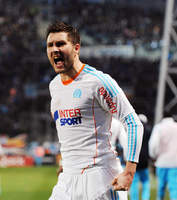 Andre-Pierre Gignac picture G699903