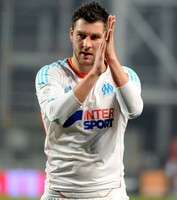 Andre-Pierre Gignac picture G699904