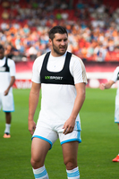 Andre-Pierre Gignac picture G699909