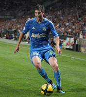 Andre-Pierre Gignac picture G699910