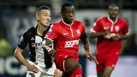 Quincy Promes picture G700157