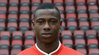Quincy Promes picture G700158