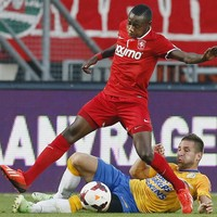 Quincy Promes picture G700160