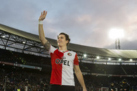 Daryl Janmaat picture G700486