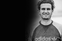 Daryl Janmaat picture G700488