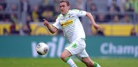 Max Kruse picture G700508