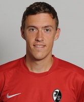 Max Kruse picture G700510