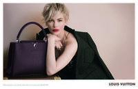 Michelle Williams picture G700513