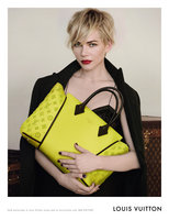 Michelle Williams picture G700515