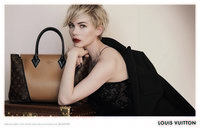 Michelle Williams picture G700518