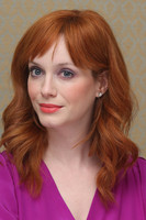 Christina Hendricks picture G700643