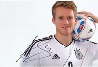 Andre Schurrle picture G700699