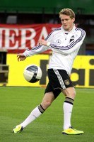 Andre Schurrle picture G700710