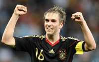 Philipp Lahm picture G700711