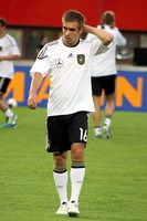 Philipp Lahm picture G700714