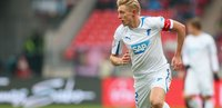 Andreas Beck picture G700795